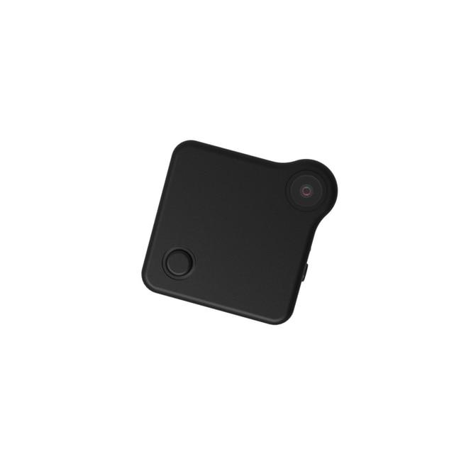 Беспроводной IP Переносной Мини P2P Камеры Спорт DV Видеокамер HD 720 P H.264 Для Дома Спорт Мониторинга Безопасности