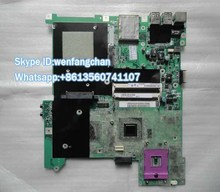 Laptop motherboard for MA8 ML6732 MBW0106002 MB.W0106.002 DA0MA8MB6E0