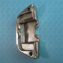 TYPICAL HIGH QUALITY PARTS #106WF2-001 FOR TW3-341