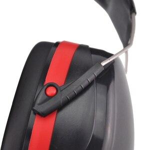 Image 5 - Protège oreilles Anti bruit