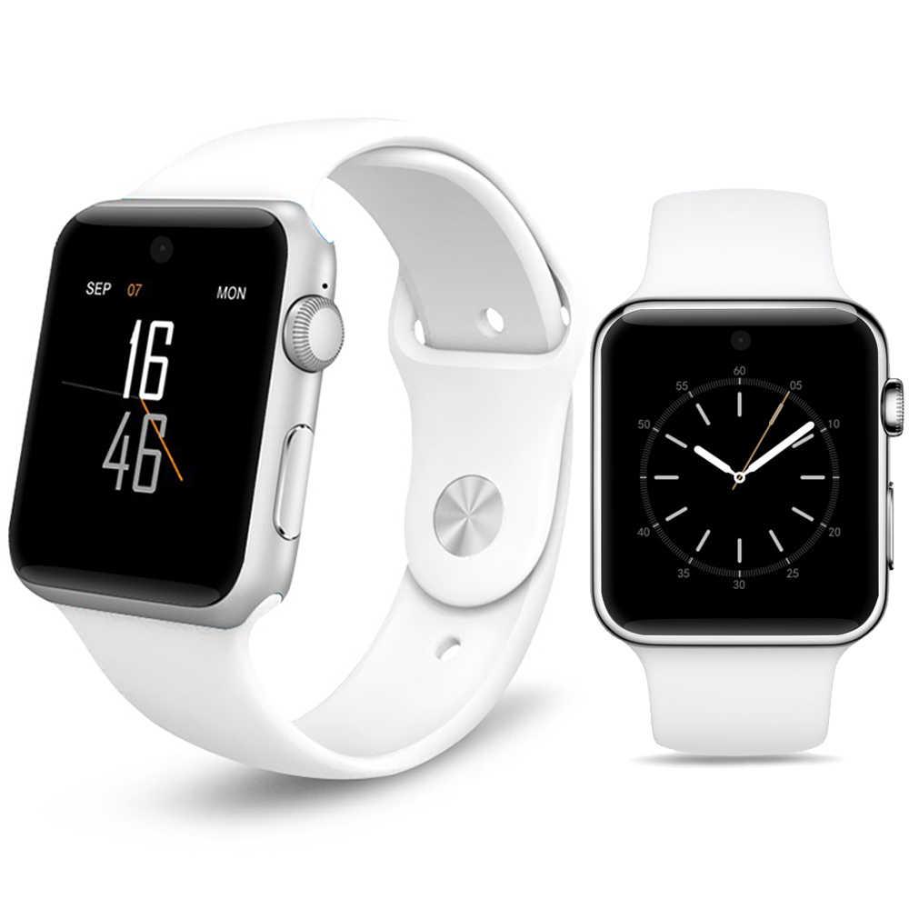 Detail Feedback Questions About Timethinker Dm09 Smart Watch Camera