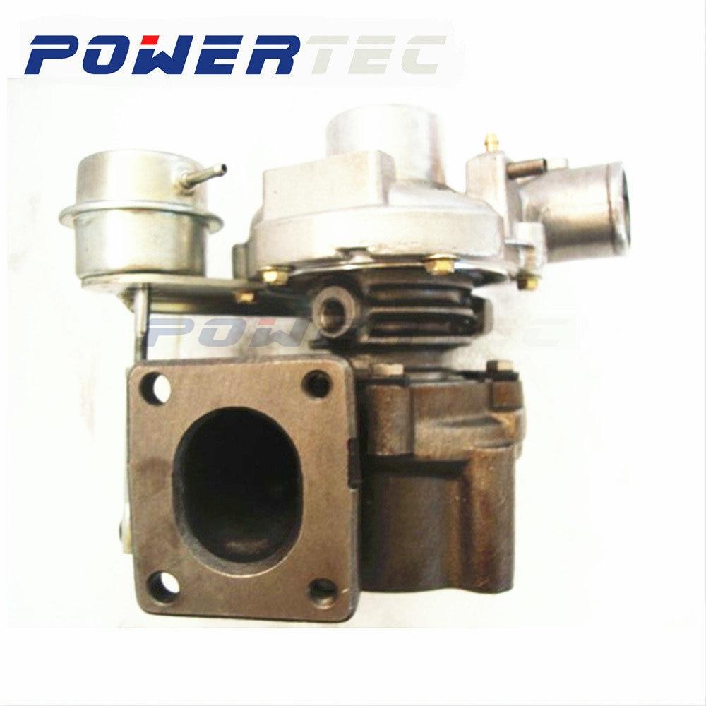For Alfa Romeo 147 1.9 JTD M724.19 8Ventil 77 KW 2000 turbine 708847 1 turbocharger 708847 46756155 GT1444S 708847 0008 turbo