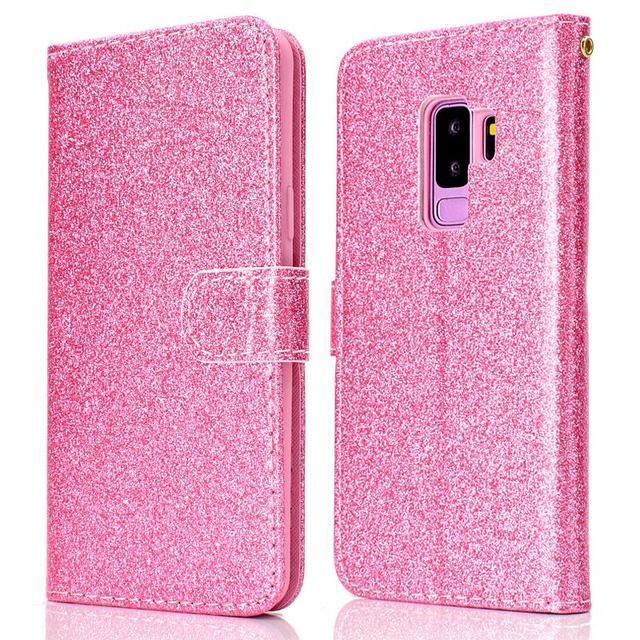 samsung galaxy a8 phone case