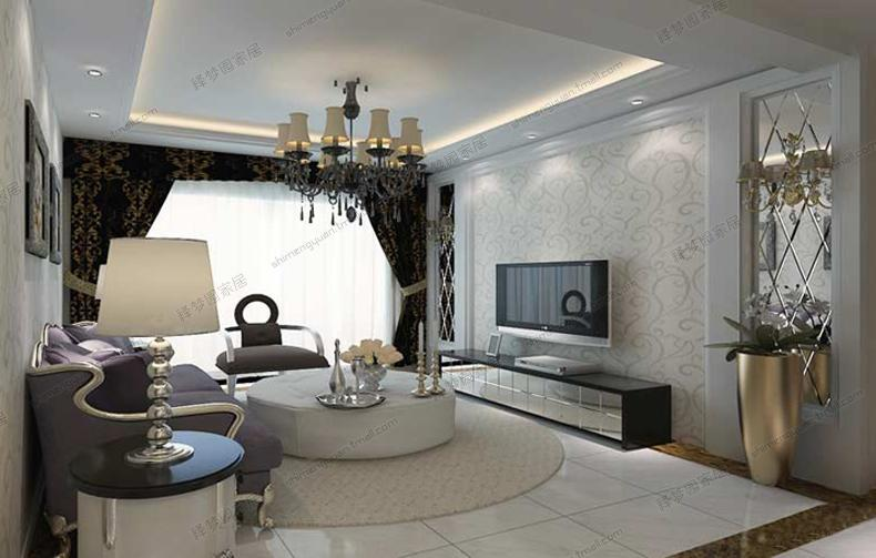 Interpretation of Dreams Park, Mirror TV cabinet audio visual ...