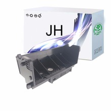 JH QY6-0074 Printhead  for Canon PIXMA MP980 compatible Print Head