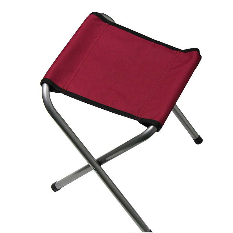 Swinging Benches Outdoor Reviews Online Shopping Swinging Benches Outdoor Reviews On