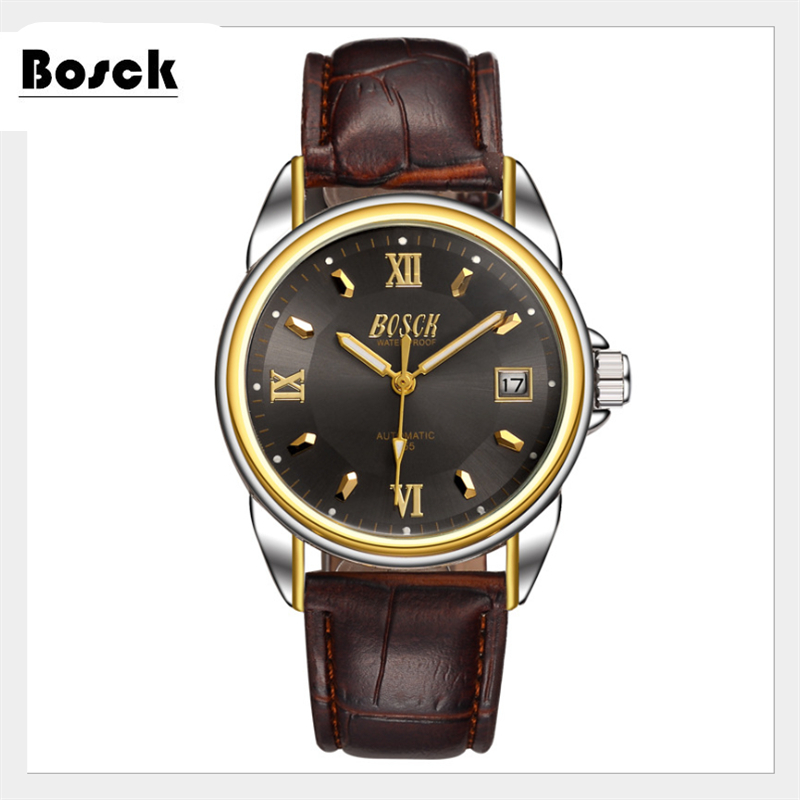 Waterproof double display men's middle school students sports outdoor large dial watch male business casual fashion watch features diamond dial strip of male and female students in outdoor sports with retro lovers watch