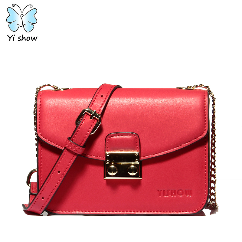Anna S Bag Mini Flap Casual Shoulder Bags Women S Messenger Bag Vintage Handbag Waterproof Split