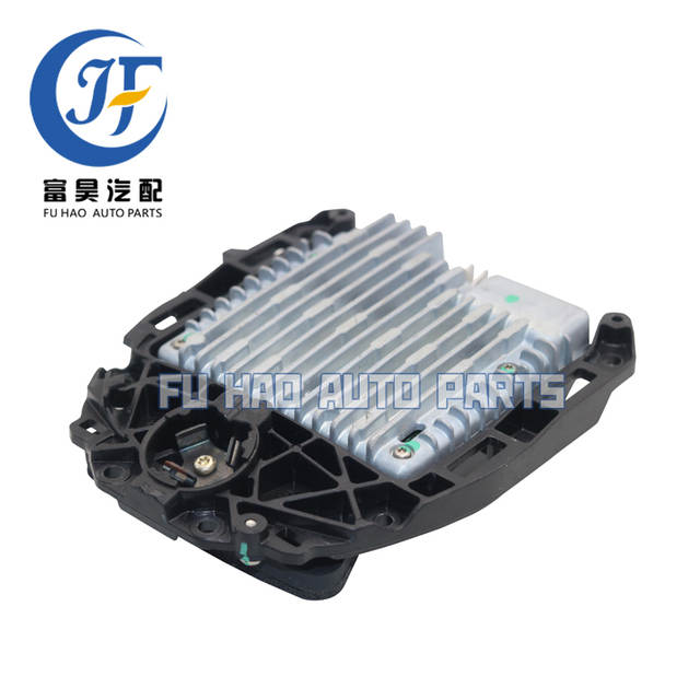 US $465 57 22% OFF|103848299J Genuine Auto Pilot Monocamera Module Assembly  For Tesla Model S OEM #1038482 99 J-in Vehicle Camera from Automobiles &