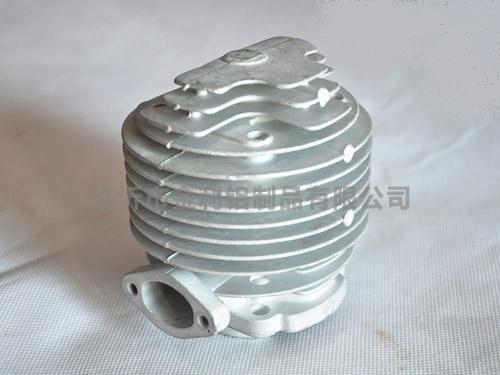 CYLINDER &  PISTON KIT 40MM FOR CHINESE 1E40F 40F  PETROL ENGINE FREE POSTAGE CHEAP BLOWER ZYLINDER KOLBEN ASSY  CHAINSAW PARTS manufacturers 5200 chainsaw cylinder assy cylinder kit 45 2mm parts for chain saw 1e45f on sale