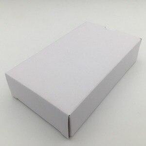 Image 4 - Оригинальная печатающая головка LK3211001 LK321 1001 LK7133001 990 A4, печатающая головка для Brother J315 385C J140 J140W 255C 290C 295C 490C J410W