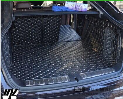 CHOWTOTO AA Арнайы автокөлік үшін BMW X4 үшін - Автокөліктің ішкі керек-жарақтары - фото 4