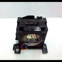 Freies Verschiffen DT00751 HS200W Original Projektor Lampe für CP-HX3180 CP-HX3188 CP-X260 CP-X260W CP-X265W CP-X267