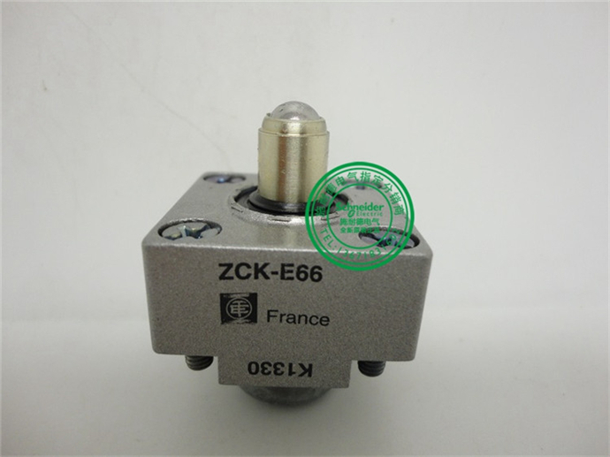 Limit Switch Operating Head ZCKE66 ZCK-E66 limit switches bm 1r a2