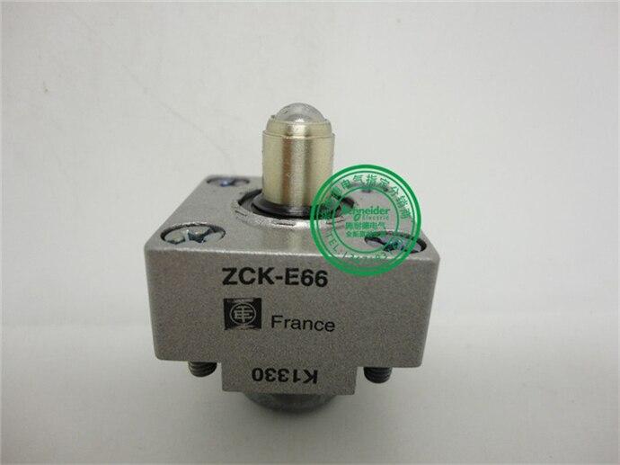 limit switch zcmd21 xcmd2149l1 xcm d2149l1 Limit Switch Operating Head ZCKE66 ZCK-E66