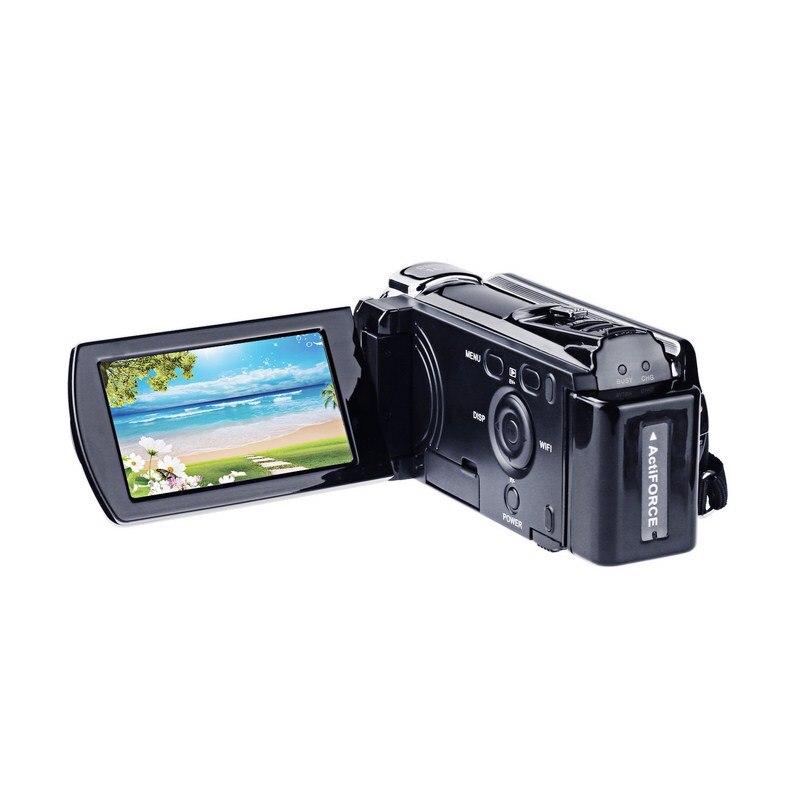 Digital Camera (13)