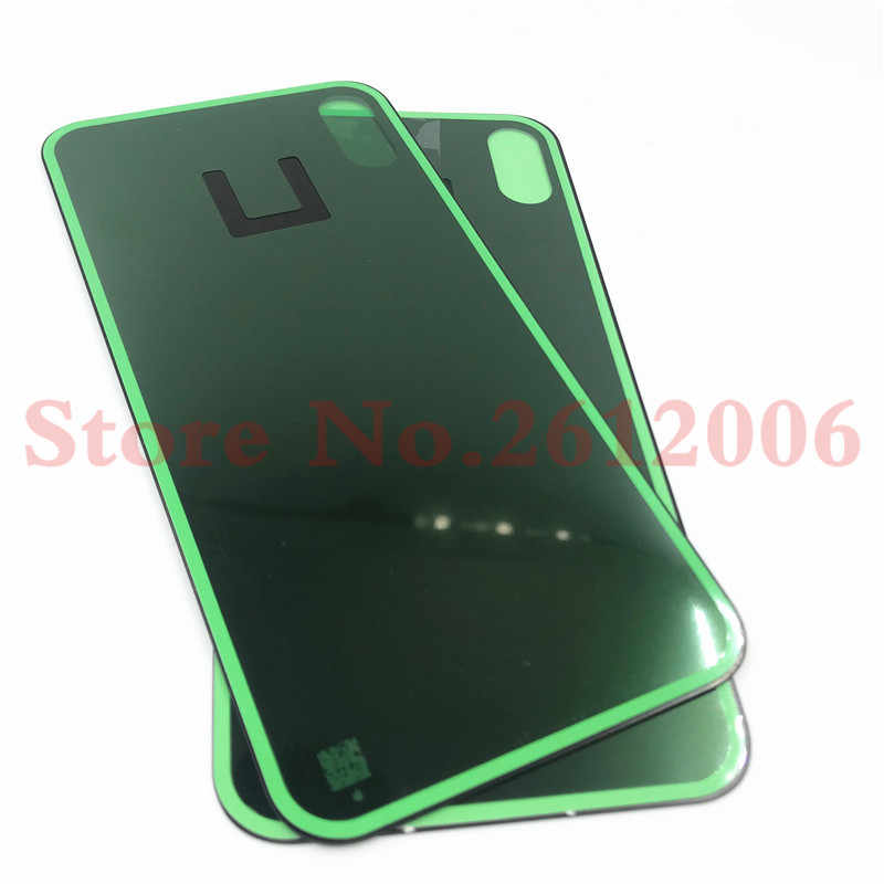 official photos a6374 d7ba4 Detail Feedback Questions about Original Back Cover Case Replacement ...