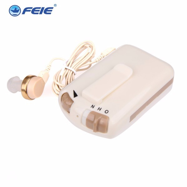 daef hearing aid_conew1S-7A