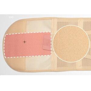 Image 5 - Cinto de emagrecimento fino tummi shaper espartilho modelagem cinta cintura shaper espartilho para mulheres cintos bodi shaper cintura fina shaper barriga