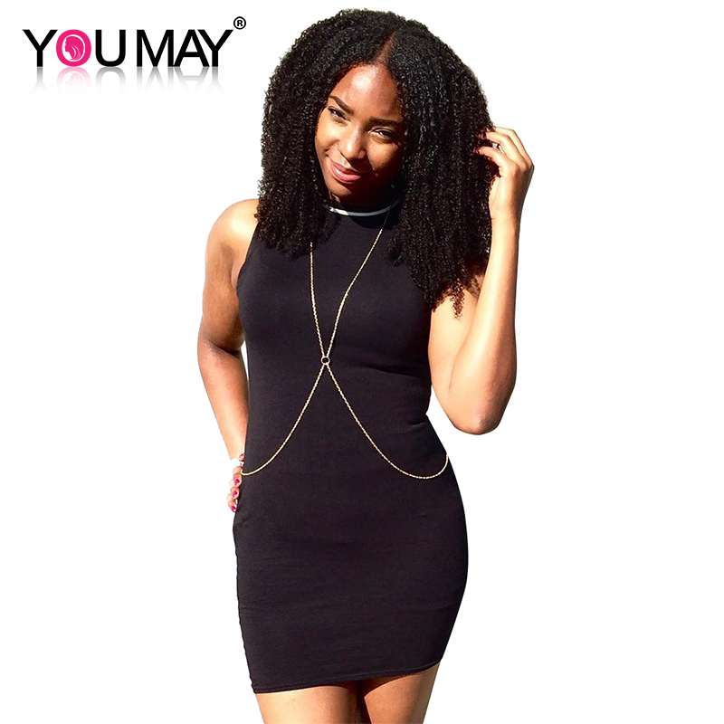 Miraculous Popular Curly Weave Human Hair Buy Cheap Curly Weave Human Hair Short Hairstyles For Black Women Fulllsitofus