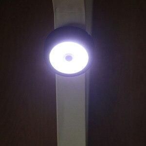 Image 5 - Gorąca sprzedaż COB LED światła awaryjne Led światło robocze z Hang Hook lampa magnetyczna do samochodu kuchnia lampa garażowa Camping wędkowanie piesze wycieczki