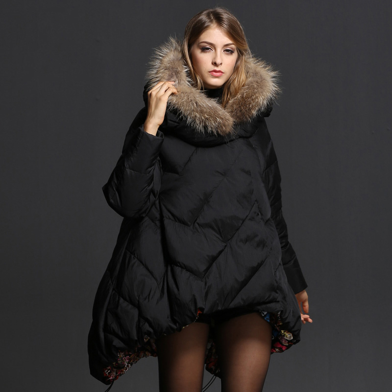 Popular Sexy Winter Jacket-Buy Cheap Sexy Winter Jacket lots from ...