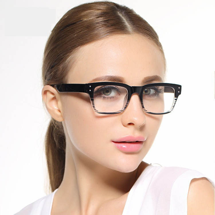 fashion glasses (13)