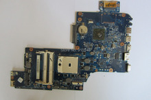L875D integrated motherboard for Toshiba mainboard L875D H000043850