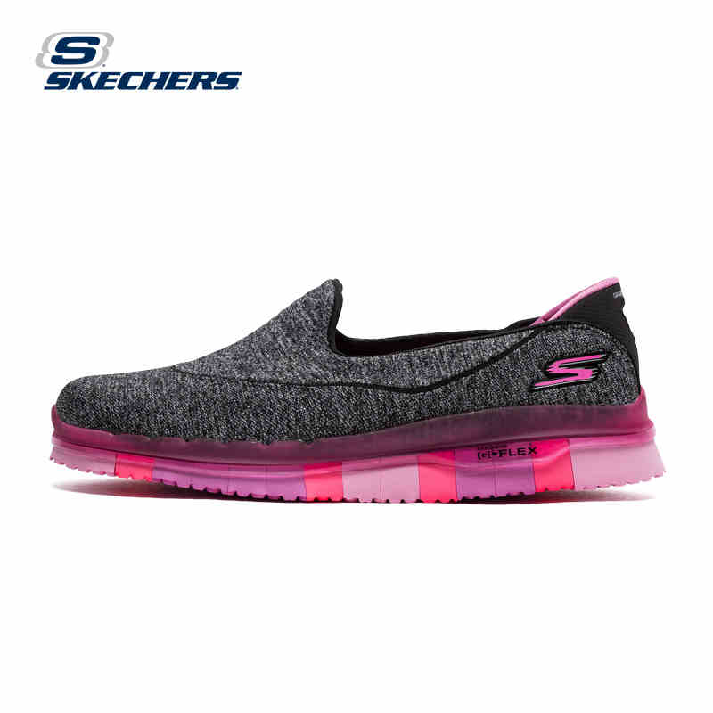 2a1171e83f Buy skechers shoes china > OFF76% Discounted