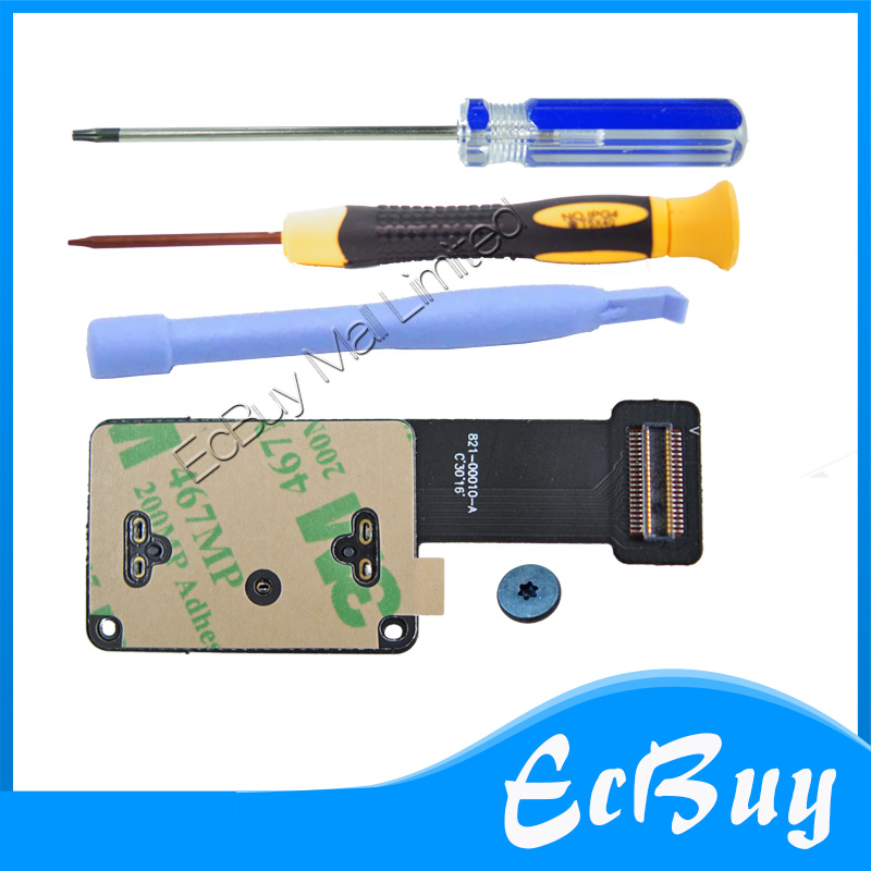 NEW 821-00010-A Second Dual Hard Drive A1347 SSD Flex Cable and tools and HDD screws for Mac Mini A1347 Late 2014 2015 Year new original 821 00010 a second dual hard drive for mac mini a1347 hdd ssd cable late 2014 2015 year mgem2 mgen2 mgeq2 emc2840