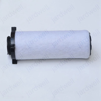 85565836 line filter element replacement spare parts of Ingersoll Rand compressor