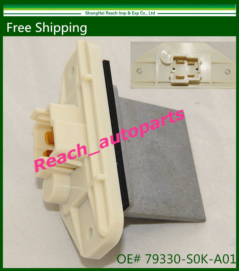 Aliexpress.com : Buy Free Shipping New Heater Blower Motor