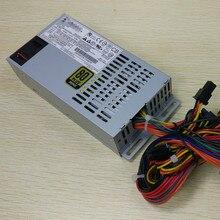 Высокая эффективность PSU Номинальная 1U flex источник питания 250 Вт промышленный сервер NAS шасси ENP7025B низкий уровень шума 80 плюс Бронзовый активный PFC
