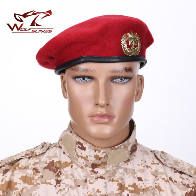 378f3f56a1466 Men sailor beret for Military enthusiasts Female cosplay Berets hats Navy  cap European style for many colors