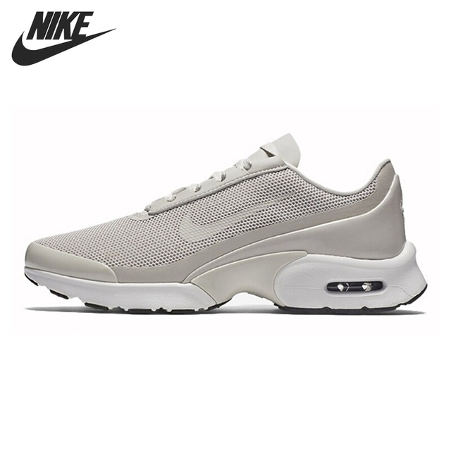 7b71debd6fc2 Оригинальный Новое поступление 2017 Nike Air Max Джевелл Для женщин  Кроссовки Спортивная обувь
