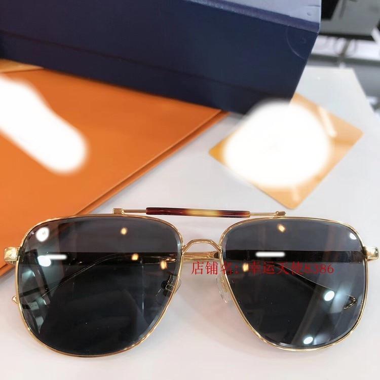 Gläser Für Marke 2019 3 Runway Designer Männer Sonnenbrille 4 Y04179 Carter Luxus 5 2 1 Frauen pqzrqIY