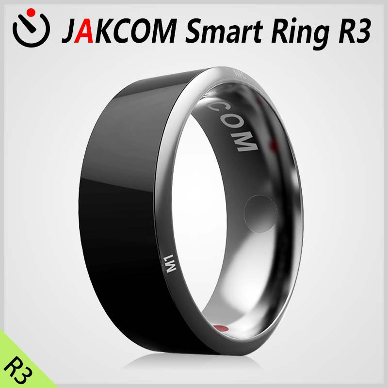 Jakcom Smart Ring R3 Hot Sale In Mobile Phone Circuits As For Iphone Motherboard 6S Placa For Iphone 5 For Iphone6S Part