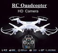 Pk Syma X5c Drones With Camera Hd  Jjrc H5c Dron 4ch Rc Helicopter Rc Quadcopter Flying Camera Helicopter Professional Drones
