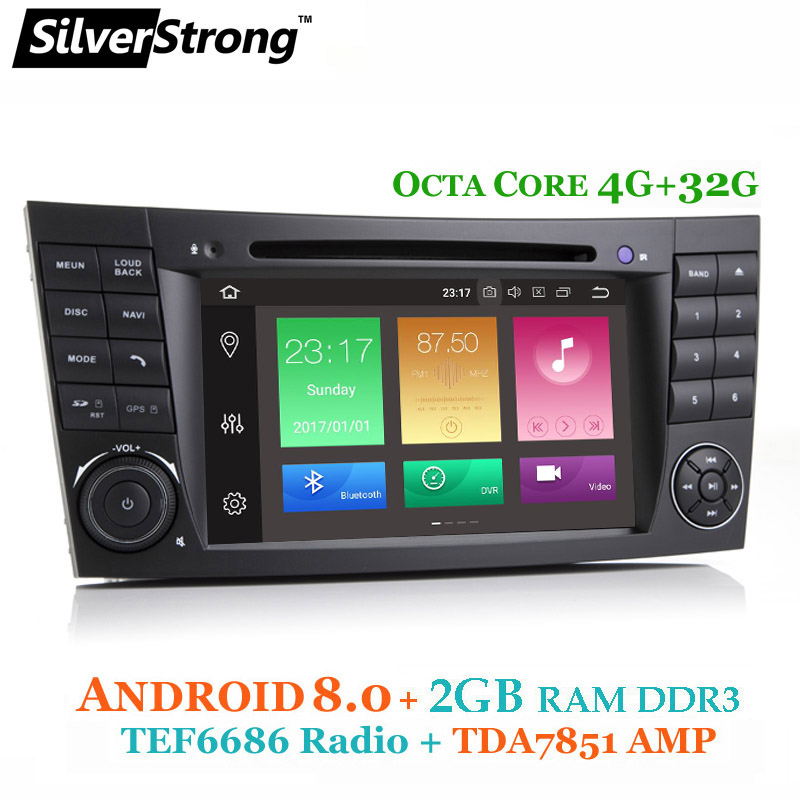 buy silverstrong 2din android best radio. Black Bedroom Furniture Sets. Home Design Ideas