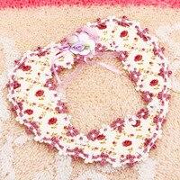 rubihome моды изделия разъем наклейки на стену исключает крышка роза