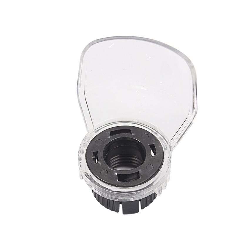 Shield Rotary Tool Attachment Accessories A550 For Mini Drill Mini Grinder Cover Case Dremel Tools Accessory 1 PCS
