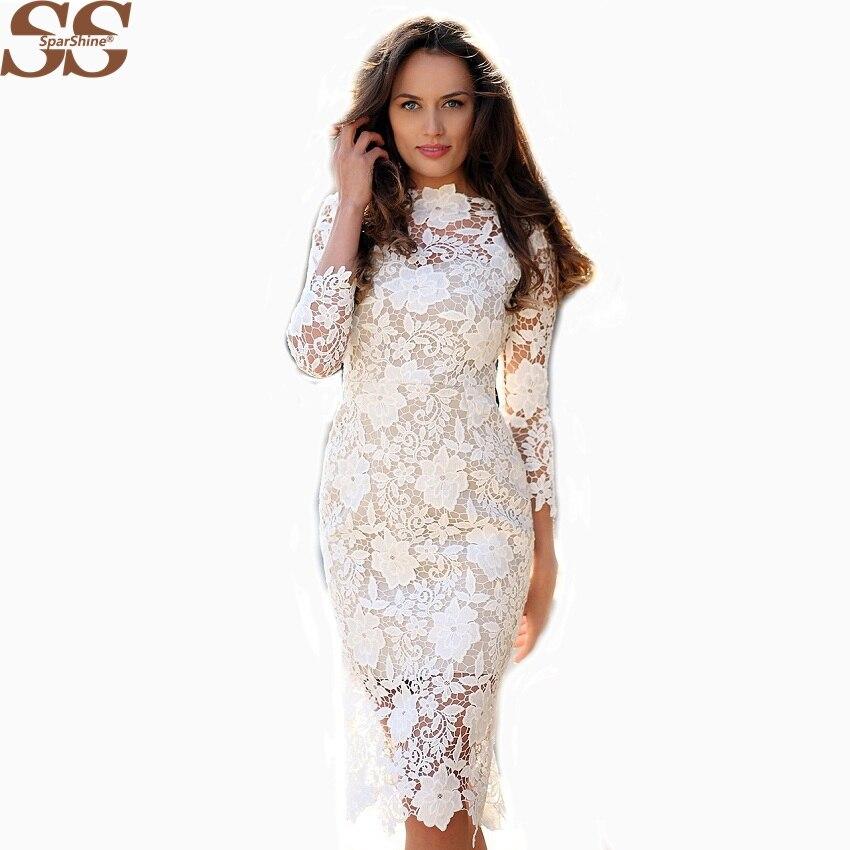 Long Sleeve Maternity Dress