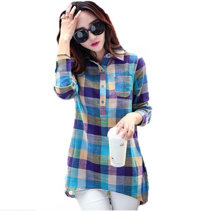 cheap popular clothing websites