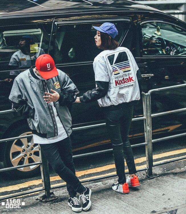 MA1-chaqueta-de-bombardero-piloto-de-Harajuku-Street-impresión-Chaquetas- hombres-nuevas-mujeres-hombres-marca-ropa.jpg 439746267d8
