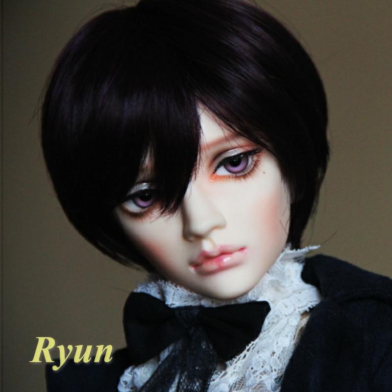 switch Ryun 2