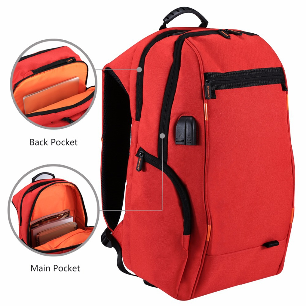 PULUZ 46x31x19cm Travel Casual Men/women Polyester Backpack Solar Panel Charging Laptop Bags For Travel Solar Charger DaypacksPULUZ 46x31x19cm Travel Casual Men/women Polyester Backpack Solar Panel Charging Laptop Bags For Travel Solar Charger Daypacks