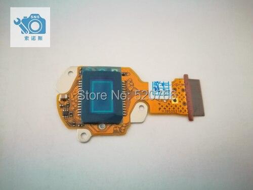 Новый LX2 CCD COMS Датчик forpanasoni LX2 CMOS Цифровая камера ремонтируемая часть ...