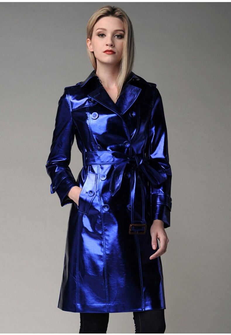 color metal women discount 7