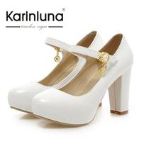 Womens nude heels online shopping-the world largest womens nude