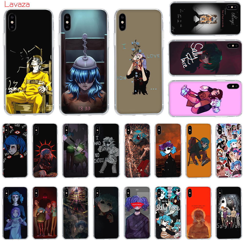 best top 10 iphone 5 plastic marble cover list and get free shipping